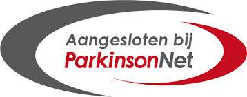 Parkinson.net