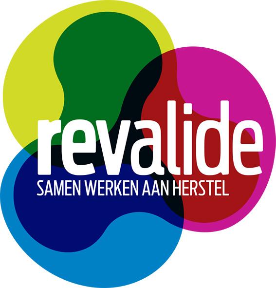 Revalide